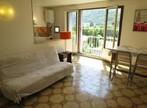 Location Appartement 3 pièces 48m² Seyssinet-Pariset (38170) - Photo 1