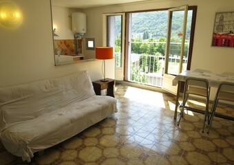 Location Appartement 3 pièces 48m² Seyssinet-Pariset (38170) - Photo 1