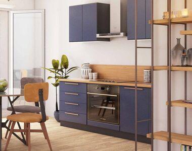 Vente Appartement 4 pièces 89m² Gujan-Mestras (33470) - photo