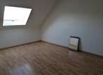 Location Maison 3 pièces 96m² Boisset-les-Prévanches (27120) - Photo 16