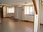 Vente Maison 6 pièces 162m² Éguzon-Chantôme (36270) - Photo 1