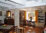 Vente Maison 5 pièces 217m² Cavaillon (84300) - Photo 7