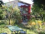 Vente Maison 9 pièces 165m² Ribes (07260) - Photo 41