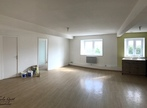 Sale Building 500m² Montreuil (62170) - Photo 6