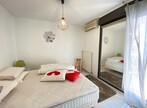 Vente Appartement 4 pièces 82m² Toulouse (31400) - Photo 6