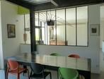 Vente Maison 7 pièces 190m² Villefranche-sur-Saône (69400) - Photo 16