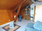 Vente Maison 5 pièces 130m² Dolomieu (38110) - Photo 13