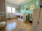 Vente Maison 120m² Oye-Plage (62215) - Photo 6