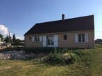 Vente Maison 3 pièces 85m² Beaulieu-sur-Loire (45630) - Photo 6