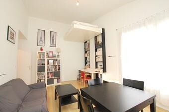 Vente Appartement 3 pièces 67m² Asnières-sur-Seine (92600) - photo