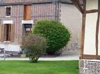 Vente Maison 10 pièces 237m² RIVIERES DE CORPS - Photo 2