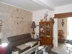 Location Maison 4 pièces 65m² Chauny (02300) - Photo 5