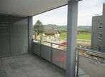 Location Appartement 2 pièces 41m² Rumilly (74150) - Photo 10