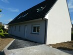Location Maison 6 pièces 93m² Gravelines (59820) - Photo 2