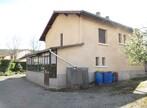 Vente Maison 4 pièces 70m² Saint-Pierre-de-Chandieu (69780) - Photo 1