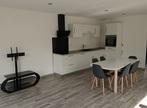 Vente Maison 4 pièces 128m² Gannat (03800) - Photo 1