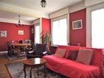 Vente Appartement 6 pièces 122m² Arras (62000) - Photo 3