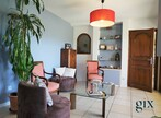 Sale House 6 rooms 190m² Saint-Ismier (38330) - Photo 4