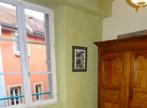 Vente Appartement 3 pièces 78m² Grenoble (38000) - Photo 9