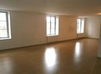 Location Appartement 5 pièces 139m² Neufchâteau (88300) - Photo 4