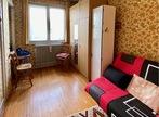 Vente Maison 5 pièces 87m² Saint-Germain (70200) - Photo 7