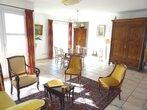 Sale Apartment 5 rooms 110m² Grenoble (38000) - Photo 2