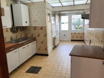 Vente Maison 5 pièces 82m² Bourbourg (59630) - Photo 1