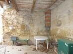 Vente Maison 6 pièces 130m² Eyzin-Pinet (38780) - Photo 29