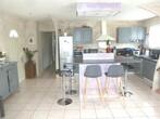 Vente Maison 4 pièces 99m² Claira (66530) - Photo 5