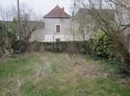 Vente Maison 5 pièces 102m² Argenton-sur-Creuse (36200) - Photo 6