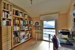 Vente Appartement 3 pièces 63m² Annemasse (74100) - Photo 4