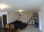 Location Appartement 3 pièces 73m² Hasparren (64240) - Photo 3