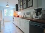 Vente Appartement 4 pièces 92m² Villeurbanne (69100) - Photo 17