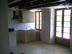 Location Appartement 2 pièces 42m² Saint-Sylvestre (74540) - Photo 8