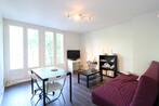 Location Appartement 4 pièces 70m² Grenoble (38000) - Photo 1