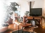 Location Appartement 4 pièces 82m² Notre-Dame-de-Gravenchon (76330) - Photo 9