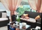 Sale House 6 rooms 83m² Beaurainville (62990) - Photo 2