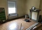 Vente Maison 5 pièces 80m² Isbergues (62330) - Photo 2