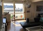 Vente Appartement 5 pièces 109m² Le Havre (76600) - Photo 1