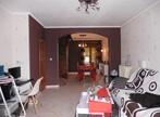 Vente Maison 5 pièces 83m² Châtenoy-le-Royal (71880) - Photo 32