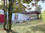 Vente Maison 6 pièces 108m² Voiron (38500) - Photo 3