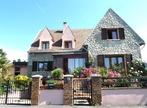 Vente Maison 5 pièces 200m² Dammartin-en-Goële (77230) - Photo 1