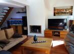 Vente Appartement 5 pièces 115m² Grenoble (38000) - Photo 5