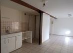 Location Appartement 2 pièces 47m² Prissé (71960) - Photo 6
