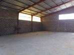 Sale Industrial premises 2 480m² Agen (47000) - Photo 2