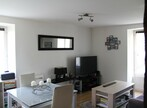 Renting Apartment 1 room 27m² Septeuil (78790) - Photo 1