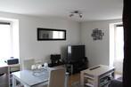 Location Appartement 1 pièce 27m² Septeuil (78790) - Photo 1