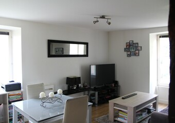 Location Appartement 1 pièce 27m² Septeuil (78790) - Photo 1
