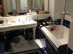 Vente Appartement 6 pièces 193m² Le Havre (76600) - Photo 9