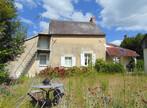 Vente Maison 4 pièces 80m² Braye-sur-Maulne (37330) - Photo 9
